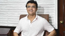 Karan Johar To Make Biopic On Former Captain And Current Bcci President Ganguly