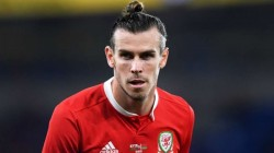 Chinese Super League Coach About Gareth Bale Transfer