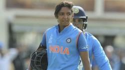 Harmanpreet Kaur Says India Create Revolution In T20 Womens World Cup