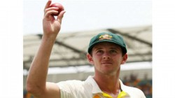 Australian Pacer Hazlewood Names Indian Player Who He Wants To Mankad