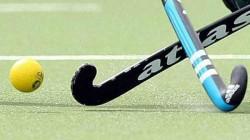 National Senior Women S Hockey Championship Semi Final Results