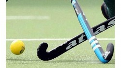 India Women S Hockey Team Cancelled China Tour