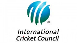 Icc Proposes Champions Cup For 2023 2031 Cycle