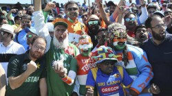 India Outplayed Pakistan When They Met Each Other In Last Odi World Cup A Walk Through The Past