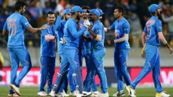 Harbhajan Suggests India To Pick Extra Spinner For Second Odi