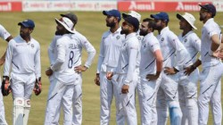 India May Lose Test Series Against Newzealand These Are The Reasons