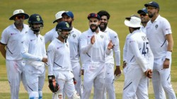 Laxman Gives Game Plan To Indian Team For Test Series Against Kiwis
