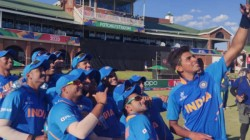 India Bangladesh Under 19 Icc World Cup Final Preview