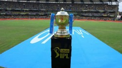 Ipl 2020 All Star Match Likely To Play On 25th March