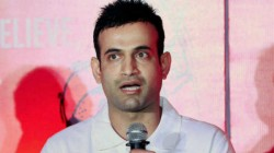 Rahul Is Better Wicket Keeper Than Pant Says Irfan Pathan