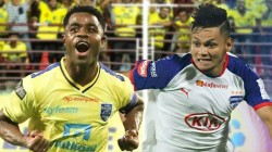 Kerala Blasters Vs Bengaluru Fc Isl Match Preview
