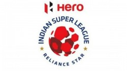 Isl Favorite Clubs Still Qualify For Top Four