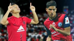 Northeast United Vs Jamshedpur Fc Isl Match Preview