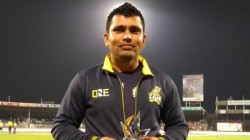 Kamran Akmal Responds Over Umar Akmal Controversy