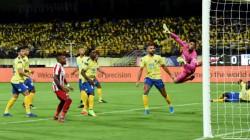 Kerala Blasters Isl Defeat Reasons