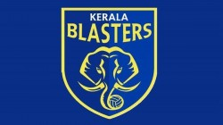Halicharan Narzary Mohamad Rakip Set To Leave From Kerala Blasters