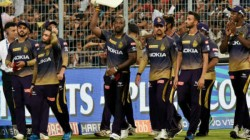 Harsha Bhogle Picks Trump Card Of Kkr In Ipl