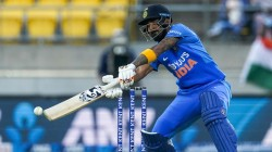 Kl Rahul Responds On Playing So Many Games
