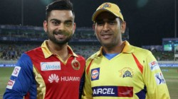 Ipl All Star Game Called Off