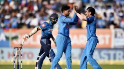 Kuldeep Yadav Yuzvendra Chahal Should Play Together Reasons