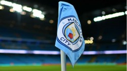 Manchester City Submitted Appeal In Court Against Uefa Ban