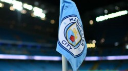 Manchester Citys Premier League Title In 2014 Is Now Under Threat