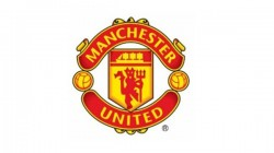Manchester United Will Play Pre Season Friendly Against East Bengal