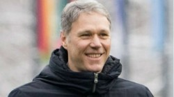 Van Basten Says Those Who Say Cristiano Is Better Than Messi Know Nothing About Football