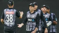 Former Pak Legend Shoaib Akhtar Slams Newzealand Team