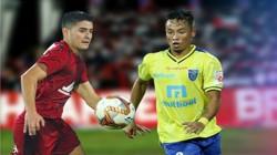 Northeast United Vs Kerala Blasters Isl Match