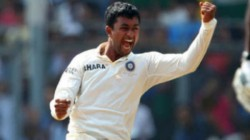 Former Indian Spinner Ojha Retires From All Forms Of Cricket
