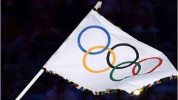 Olympic Torch Ceremony Under Coronavirus Threat