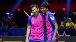 Pbl Pune 7 Aces Beats Awadhe Warriors