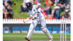 Prithvi Shaw Create New Record After Confident Fifty Against New Zealand