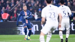 Ligue 1 Psg Edge Past Bordeaux