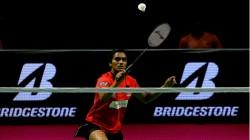 Pbl Hyderabad Lost Despite Pv Sindhu Winning
