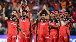 Royal Challengers Bangalore Will Win Ipl Title This Time Says Chopra