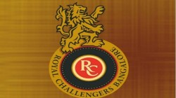 Rcb Officials Says February 14 Is A Big Day
