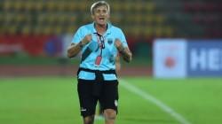 Coach Robert Jarni Sacked By Northeast United Fc