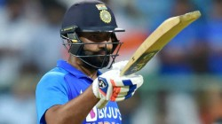 Rohit Surprasses Kohli To Become Most 50 Plus Scores In T