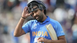Indian Opener Rohit Sharma Ruled Out Of Remaining Newzealand Tour Reports