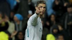 Cristiano Ronaldo Fans Awarded Compensation