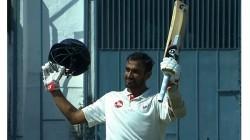Gujarat Beat Goa And Enters Semifinals In Renji Trophy