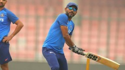 R Sridhar Says Youngsters Learn Fielding From Virat Kohli