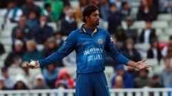 Sri Lankan Spin Bowler Sachithra Senanayake Retires