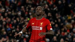 Mane Scores Winner Liverpool 3 2 West Ham