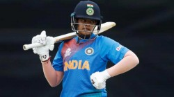 Indian Sensation Shefali Verma Has Highest Strike Rate In T20 World Cup