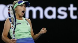 American Player Sofia Kenin Is The New Australian Open Champion
