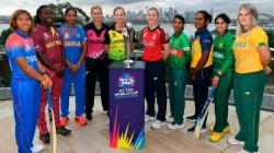 Every Thing You Need To Know About Women S T20 World Cup