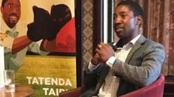 Tatenda Taibu Eyes A Coaching Role In Ipl